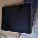 "Tablet (Apple 30gb 10"")"