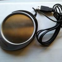 Calienta Tazas USB