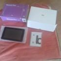 """Vendo Tablet 7\"""" bq 8gb plus"""