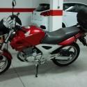 Vendo Honda CBF