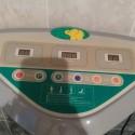 Plataforma vibratoriq