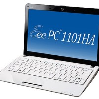 Netbook Asus EEEPC 1101