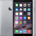 Movil iphone6plus